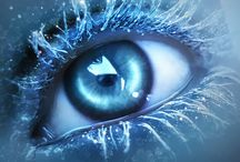 Art | Graphics | Eye Illusion
