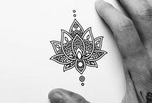 Tattoo Things