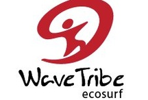 Wave Tribe Products