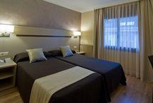 Hotels in Andorra