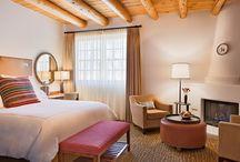 Rosewood Inn of the Anasazi Santa Fe, NM