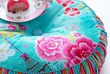 Full od colours