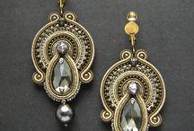 Lo Jewelry