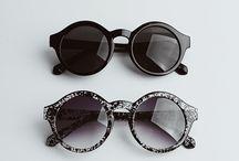 Fashion / #fashion #imud #elegant