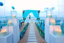 Westin Bali Wedding / For the most romantic of Bali beach weddings, come to The Westin where you can take time planning that perfect day. Welcome to your new beginning at our idyllic Bali wedding hotel.