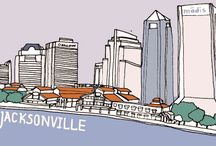 Jacksonville, Our Hometown