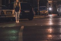 Streetag Photography / Street photography in Greece