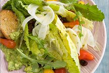 Healthy Recipes / by Sedo Cryo