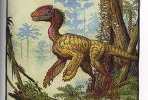 DinoFever