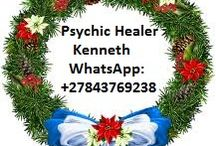 Love spells that work fast, spell caster, Call / WhatsApp +27843769238