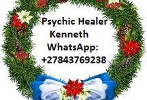 Love spells that work fast, spell caster, Call / WhatsApp +27843769238