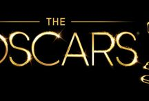 The Oscars Academy Awards / The Oscars or Academy awards is the best and popular award in Film industry. We provides all latest updates related to all type of awards. Updates of Oscars 2015 Academy Awards