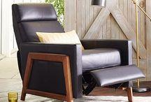 Furniture for weston