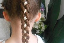 * HAIR * Girls