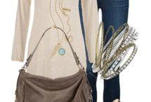 Premier Designs Jewelry Fashion