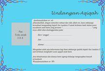 aqiqah al