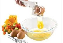 Egg Tools - Show your love for Eggs / This Board to Dedicated to Egg Tools. We are listing some of the most required egg tools that every egg lover should have. So Have a look at all the tool and let us know if you have any special request at admin@gadgetshopy.com