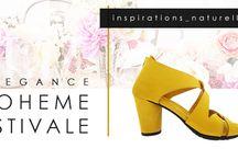 Chaussures ARCHE 2016 Summer / Ete / Découvrez les #chaussuresarche de la collection #ete2016. Discover #archeshoes online from the #summer2016 collection. #arche #arche 2016 #chaussurearche