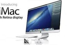 iMac With Retina 5K Display Review: Meet The Best Ever iMac Desktop Available