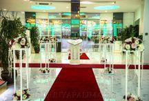 İstanbul düğün salonları / düğün salonları istanbul avrupa yakası anadolu yakası