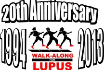 Lupus Alliance of Long Island/Queens / The Lupus Alliance of LIQ has been helping those with lupus for over 50 years. We offer education, awareness, support and more.