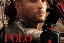 Ralph Lauren  Love - POLO Red Extreme