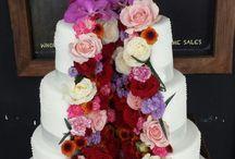Kue Pernikahan di Bali / Kumpulan foto inspirasi vendor kue pernikahan di Bali