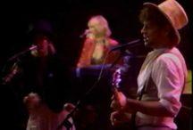 70's & 80's music