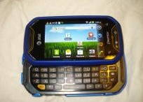 Android 3G Cell Phones / by Angela Moran Bustamante