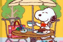 Snoopi