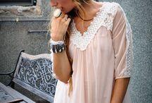 Fashion Statement / by Carmen Suarez-Garcia