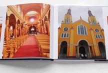 Traveller Book