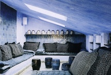 dream home / by Vivian Westwood
