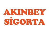 AKINBEY SIGORTA LTD STI
