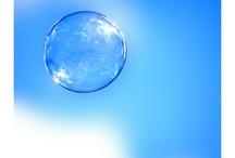 Burbujas / Mágicas y divertidad