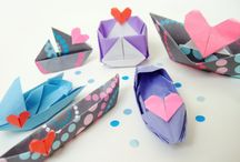 kids crafts and other kids things