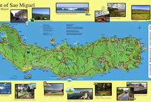 Mappe isole