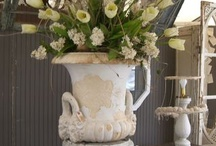 Urns / by Authentica Classics