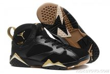 MEN'S JORDAN 7 SHOES / The best air jordan 7 shoes which suit for all friends who love sports and basketball.