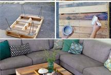 Furniturediy