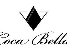 COCA BELLA