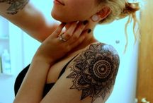 Tatttooos