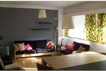 Algarve Apartments / Apartments for sales across the Algarve.