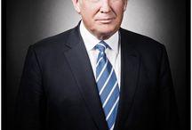 Donald Trump FaNs♡