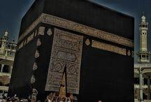 HİDAYET  HAC UMRE MUTLAK ZİYARET ET                          0 533 475 27 32 / 1. bir kimseye ALLAH tarafından gösterildiğine inanılan doğru yol, ALLAH'IN yolu, hak olan Müslümanlık yolu. 2. İslam dinini kabul etmek, Müslüman olmak.