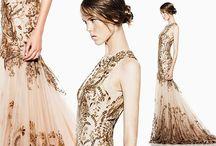 Style • Fashion • Beauty