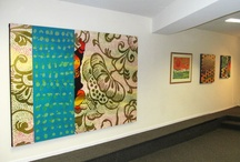 Celebrating the Chinese New Year / In celebration of the Chinese Lunar New Year, here is a tribute to several of our chinese artists.  Last year, for the Year of the Dragon, Elisa Contemporary Art held an exhibit and Feng Shui event.  For the Year of the Snake, it is an online tribute.