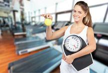 INSPIRELLE: Health & Wellness