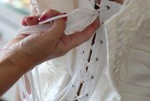 детали шитья