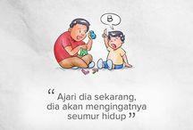 Ayah Idaman